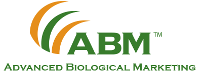 abm-logo-with-tag-cmyk