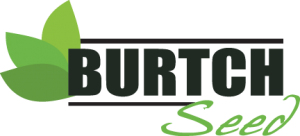 burtch-logo