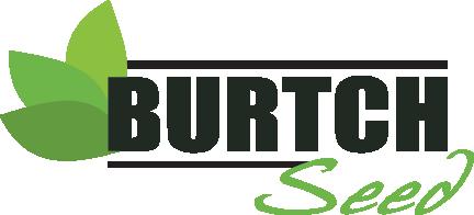 Burtch Seed Company, Celina, Ohio