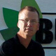 Mike Burtch