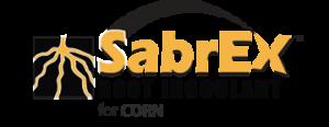 sabrex-corn
