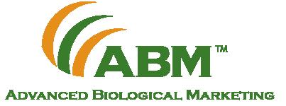 abm-logo-with-tag-cmyk