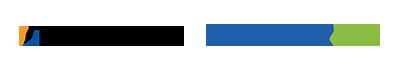 GoldenHarvest_LibertyLink Logos
