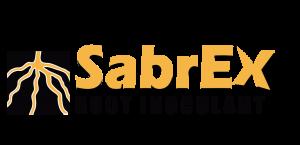SabrEx for Corn_full color-01