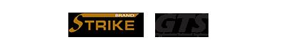 Strike_GTS Logos