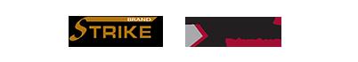 Strike_Xtend Logos