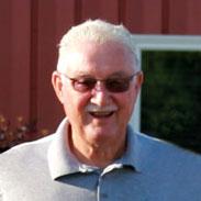 Darrell Sheppard