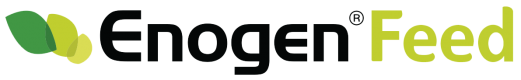 enogen-feed-logo