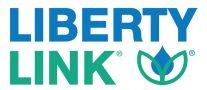 liberty-link-logo
