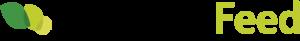 Enogen_logo